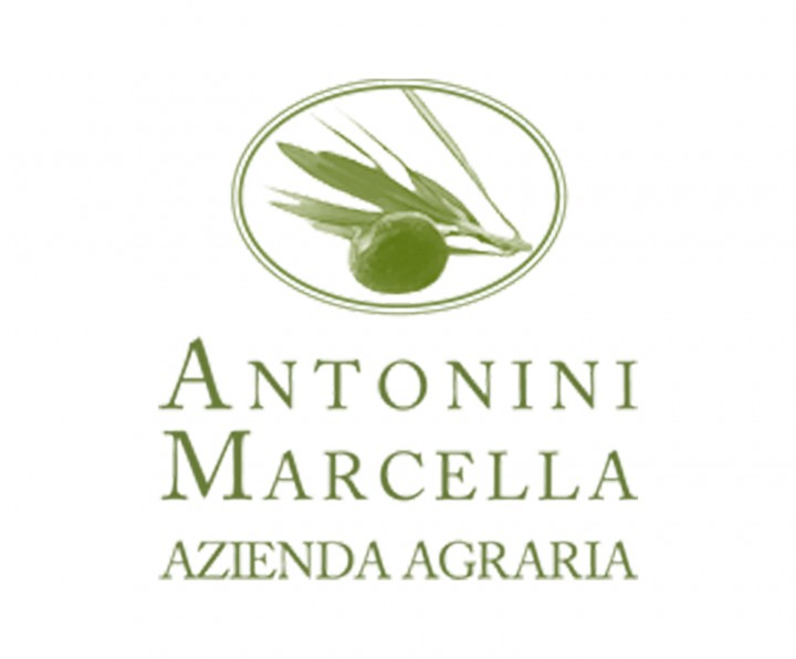 AntoniniMarcella